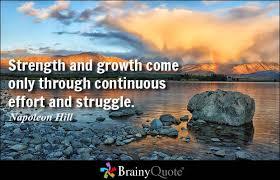 strength-image